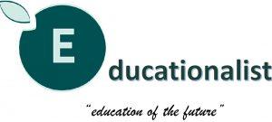 Educationalist Logo