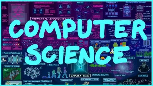 Computer Science for GCE ordinary Level